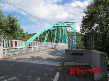 軽井沢大橋6
