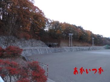 姥沢トンネル(49番トンネル)