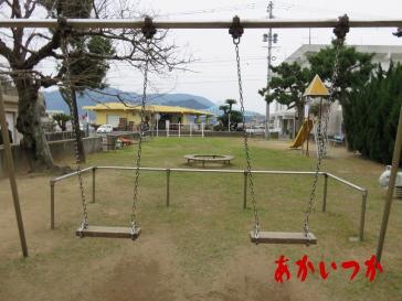 恵比寿神社(公園)3