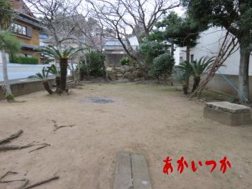 恵比寿神社(公園)6