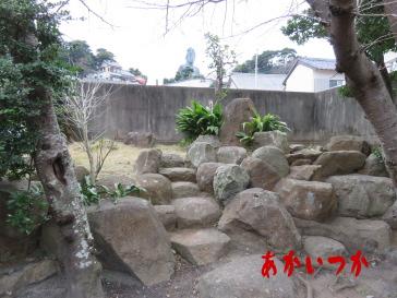 恵比寿神社(公園)8