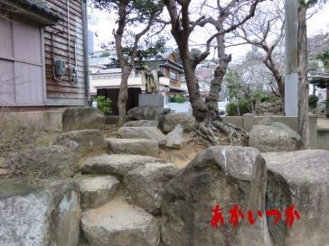 恵比寿神社(公園)9