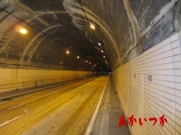 木鉢トンネル3