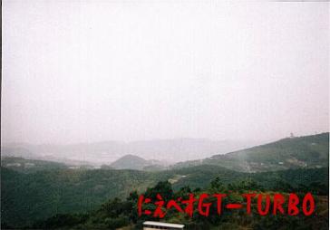 こしき岩にえべすGT-TURBO5