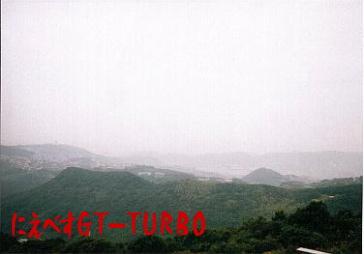 こしき岩にえべすGT-TURBO6