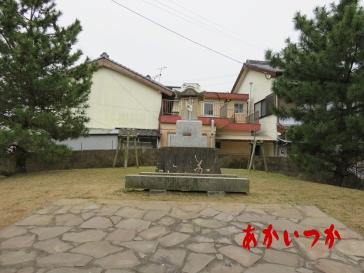 千人塚(生月)4