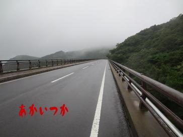 うさぎ橋3