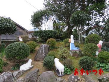 山田教会7