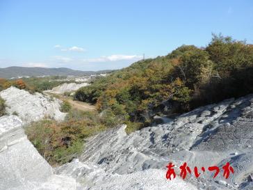 屯鶴峯(どんづるぼう)4