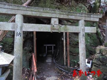 S神社12