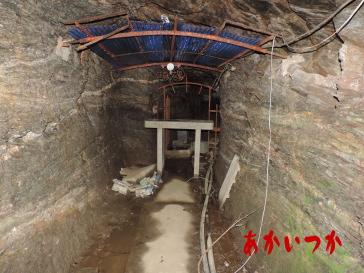 S神社13