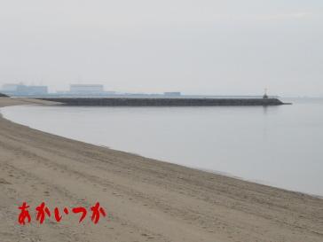 沙美海岸4