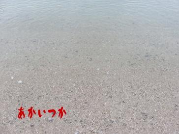沙美海岸5