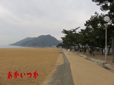 渋川海岸3