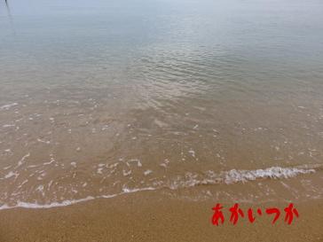 渋川海岸5