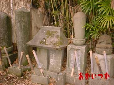 赤壁合元寺10