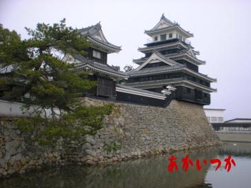 赤壁合元寺7