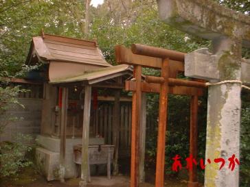 赤壁合元寺9