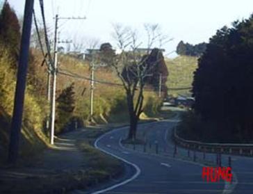 神楽女湖HUNG1