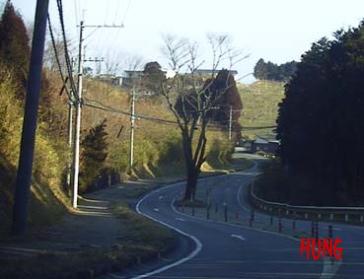 神楽女湖HUNG2