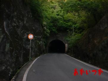 臼津隧道3