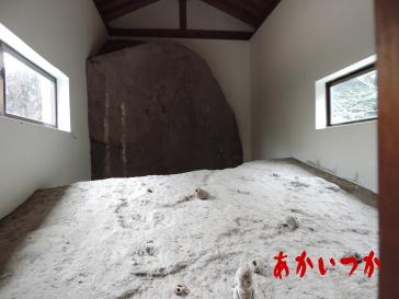 割石地蔵尊6