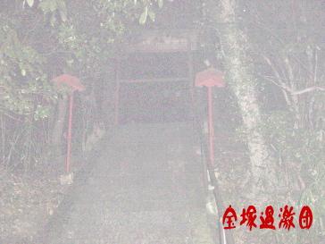 チン電宝塚過激団1