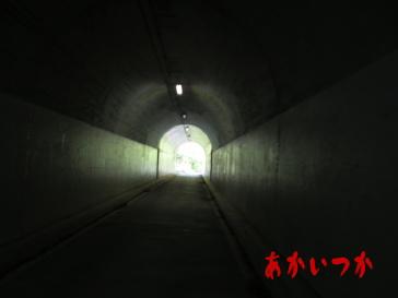 犬鳴トンネル5