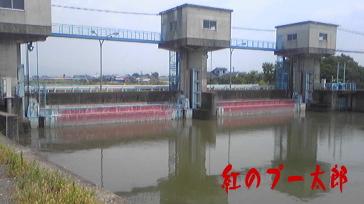 福所江橋10
