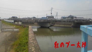 福所江橋2