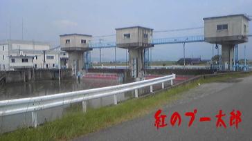 福所江橋3