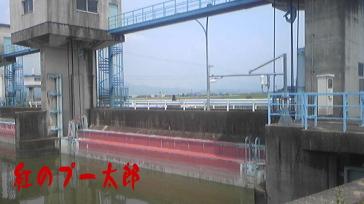 福所江橋4