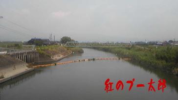 福所江橋7