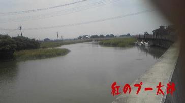 福所江橋8
