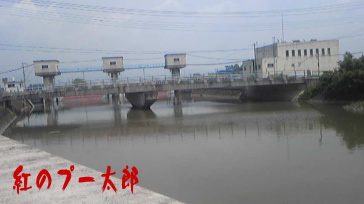 福所江橋9