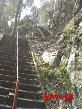 清水の滝7