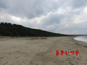 虹の松原5
