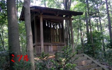 桜木神社8