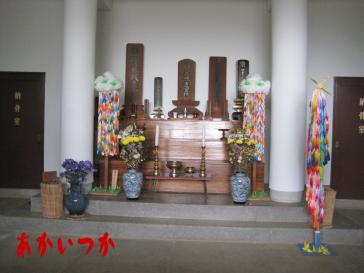 世界無名戦士の墓4