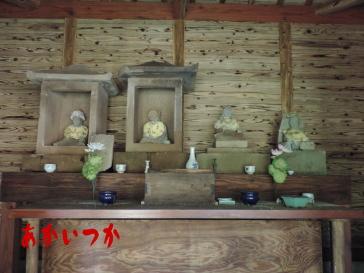 乙女峠12