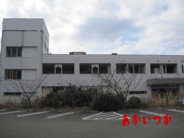 廃病院 P6