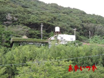 廃旅館S荘1