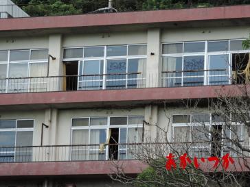 廃旅館S荘3