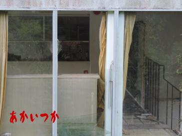 廃旅館S荘6
