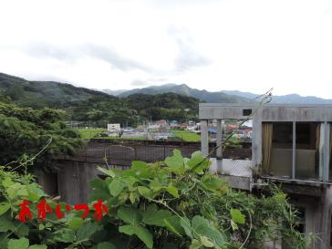 廃旅館S荘7