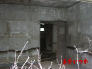 廃病院 I4