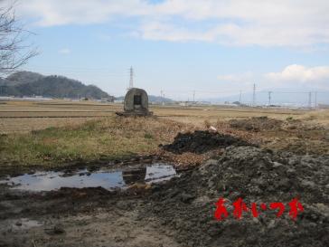 韮山火葬場跡2
