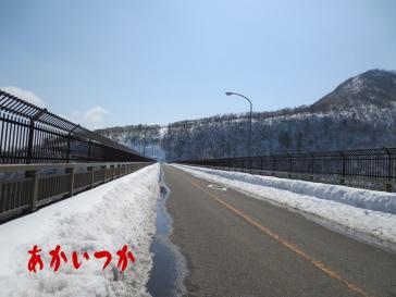 六方沢橋5