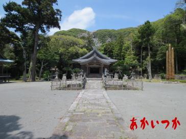 十三社神社2