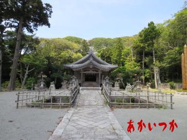 十三社神社3